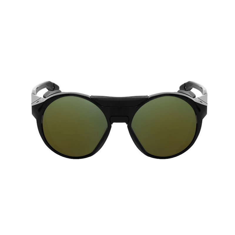 lentes-oakley-clifden-lente-emerald-king-of-lenses