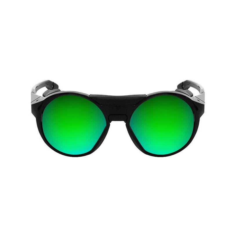 lentes-oakley-clifden-lente-varejeira-king-of-lenses