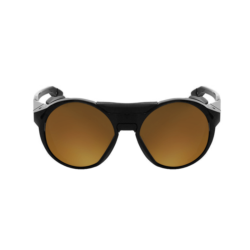 lentes-oakley-clifden-lente-gold-king-of-lenses