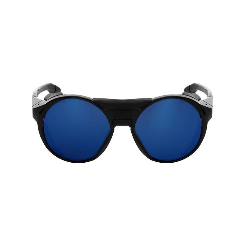 lentes-oakley-clifden-lente-dark-blue-king-of-lenses