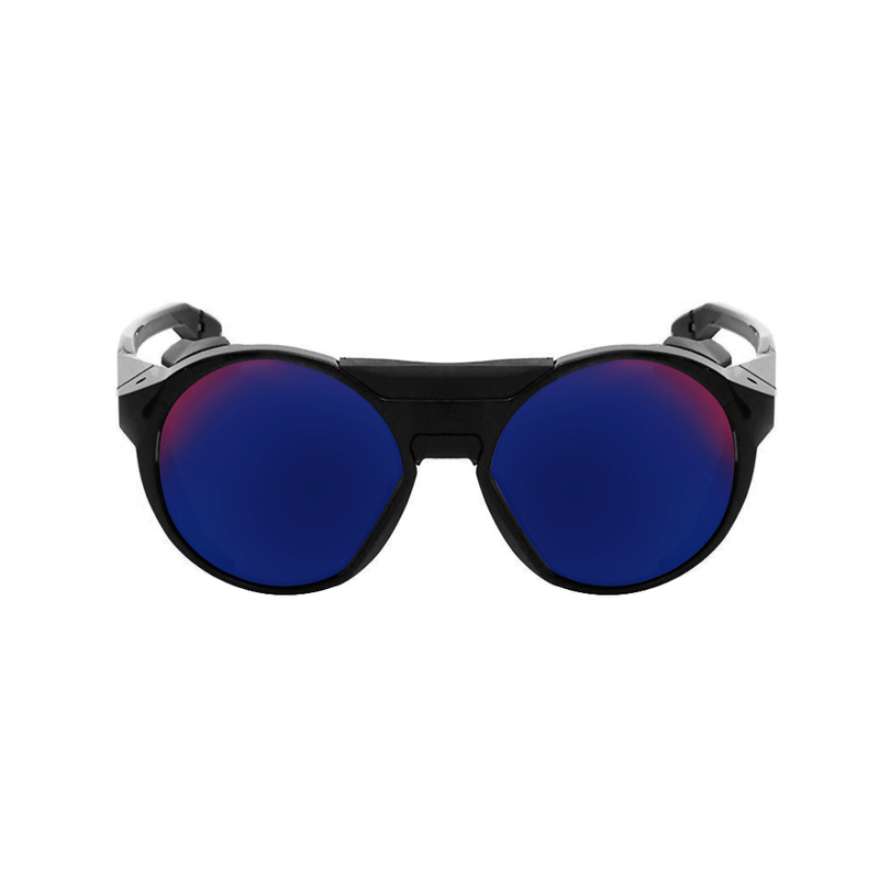 lentes-oakley-clifden-lente-storm-ultra-king-of-lenses