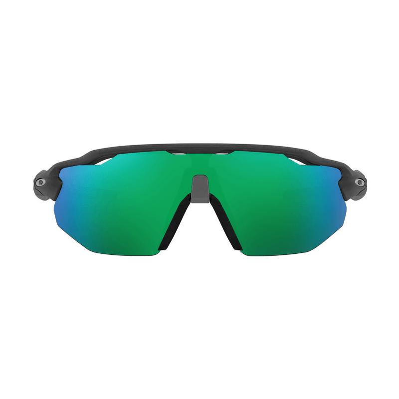 lentes-oakley-radar-ev-advancer-lente-green-jade-king-of-lenses