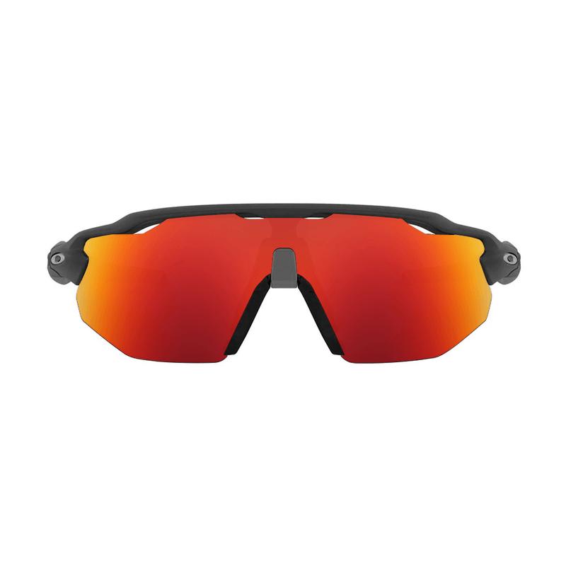lentes-oakley-radar-ev-advancer-lente-mais-red-king-of-lenses