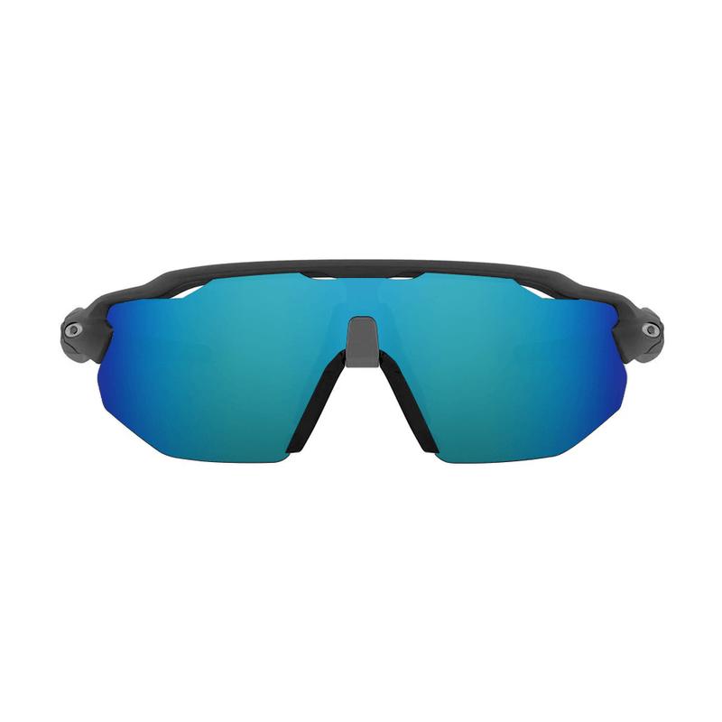 lentes-oakley-radar-ev-advancer-lente-magic-blue-king-of-lenses
