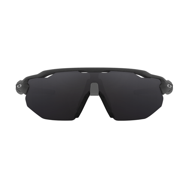 lentes-oakley-radar-ev-advancer-lente-black-king-of-lenses