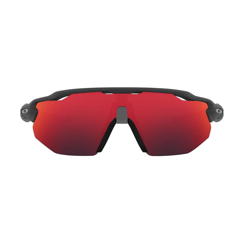 lentes-oakley-radar-ev-advancer-lente-dark-ruby-king-of-lenses