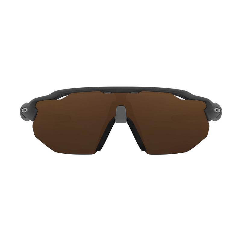 lentes-oakley-radar-ev-advancer-lente-brown-king-of-lenses