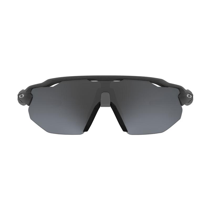 lentes-oakley-radar-ev-advancer-lente-slate-king-of-lenses