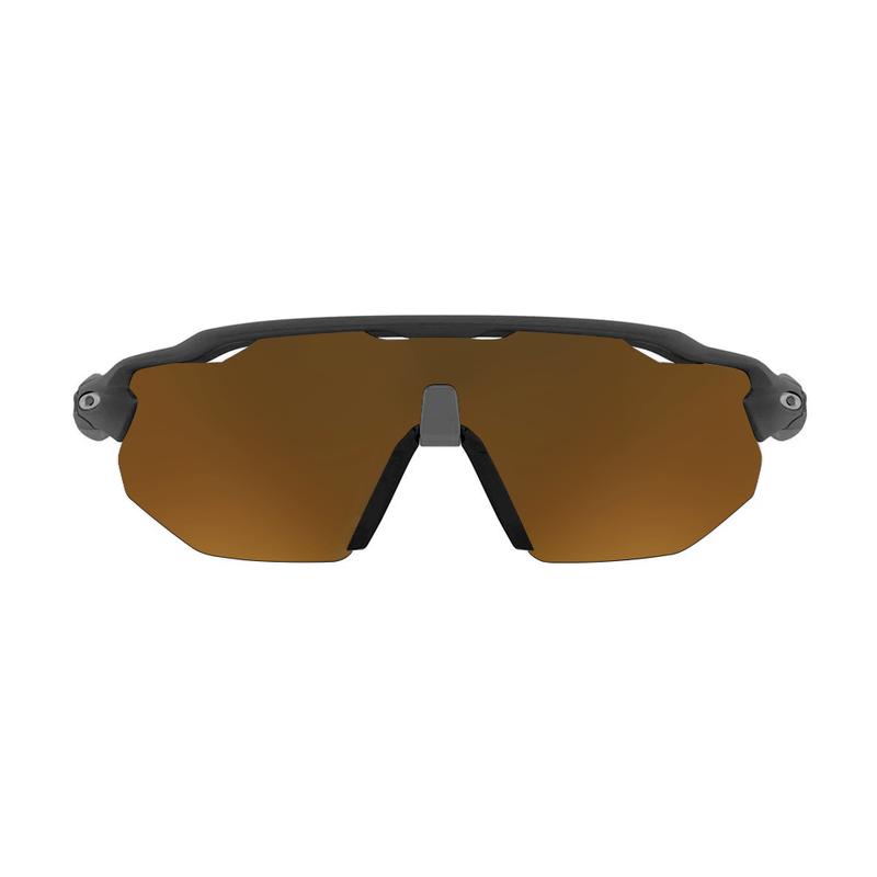 lentes-oakley-radar-ev-advancer-lente-gold-king-of-lenses