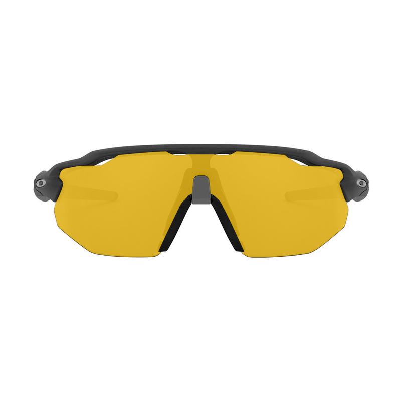 lentes-oakley-radar-ev-advancer-lente-orange-noturna-king-of-lenses