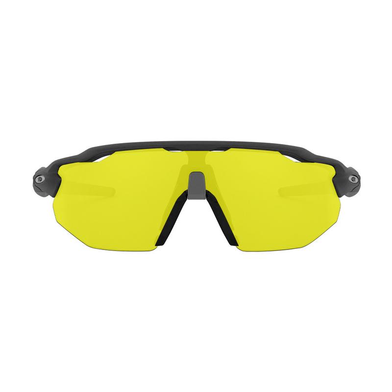 lentes-oakley-radar-ev-advancer-lente-yellow-noturna-king-of-lenses