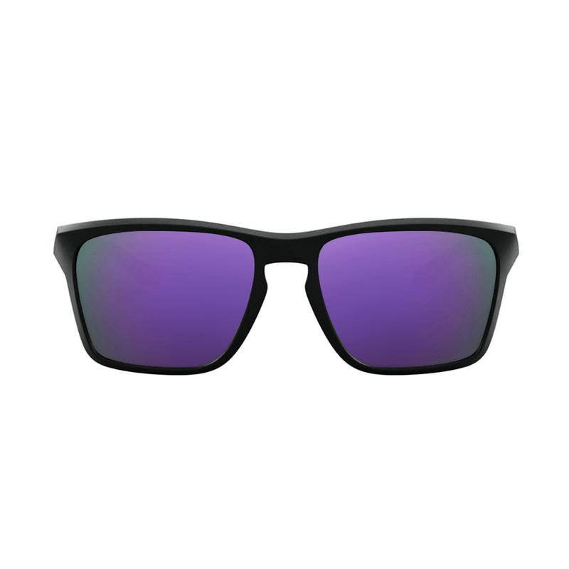 lentes-oakley-sylas-lente-purple-kingoflenses