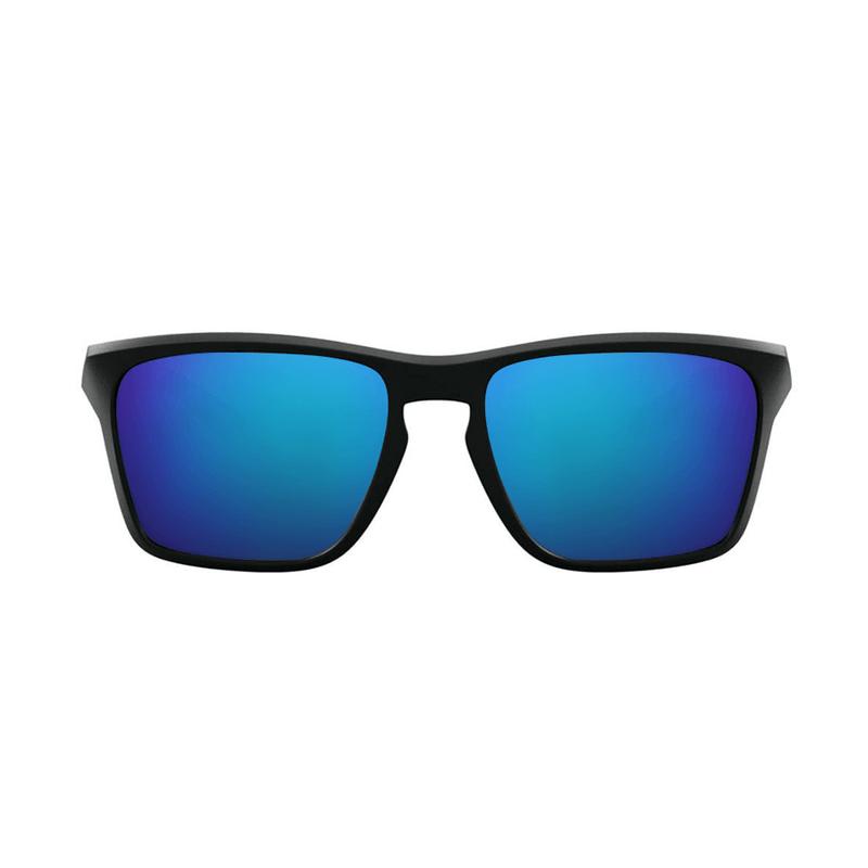 lentes-oakley-sylas-lente-neom-blue-kingoflenses