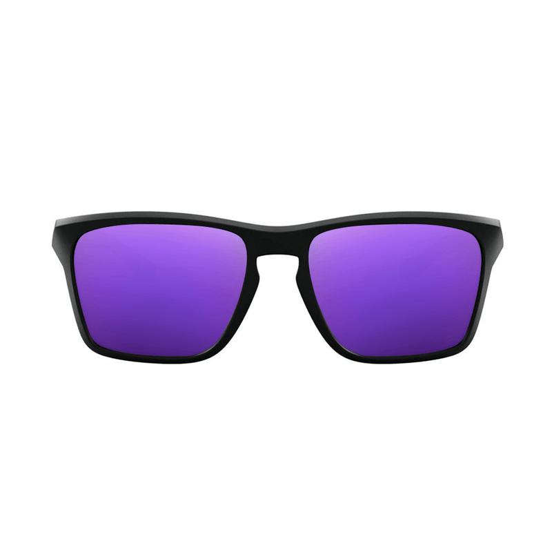 lentes-oakley-sylas-lente-violet-kingoflenses