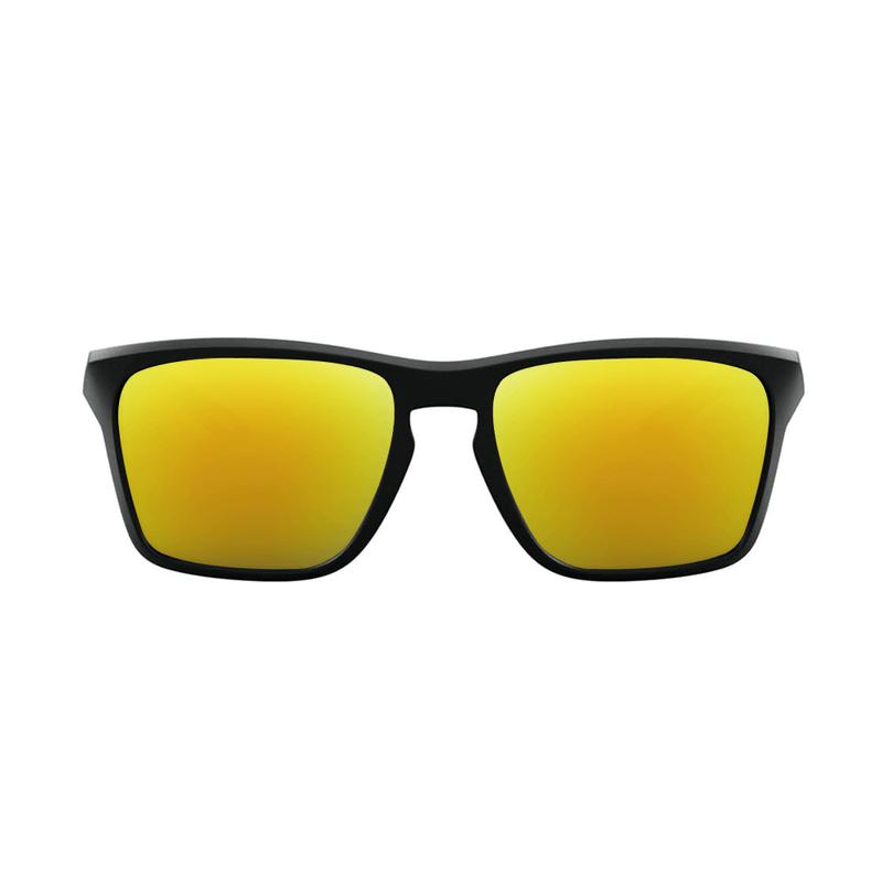 lentes-oakley-sylas-lente-yellow-sun-kingoflenses