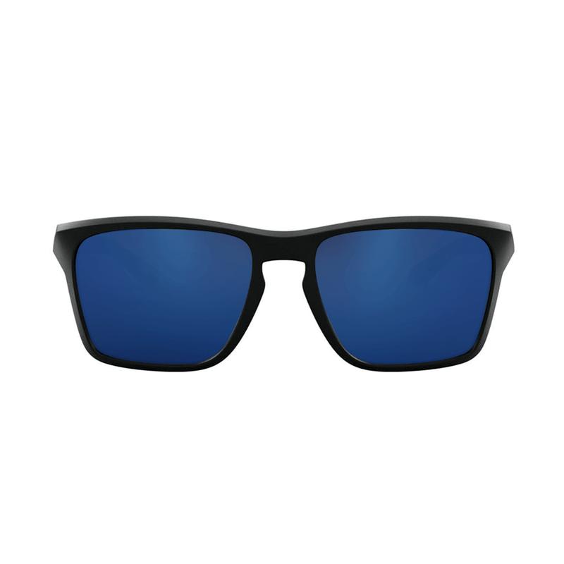 lentes-oakley-sylas-lente-dark-blue-kingoflenses