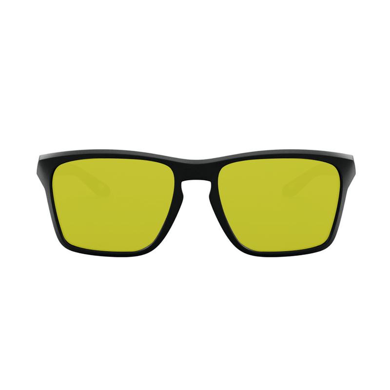 lentes-oakley-sylas-lente-yellow-noturna-kingoflenses