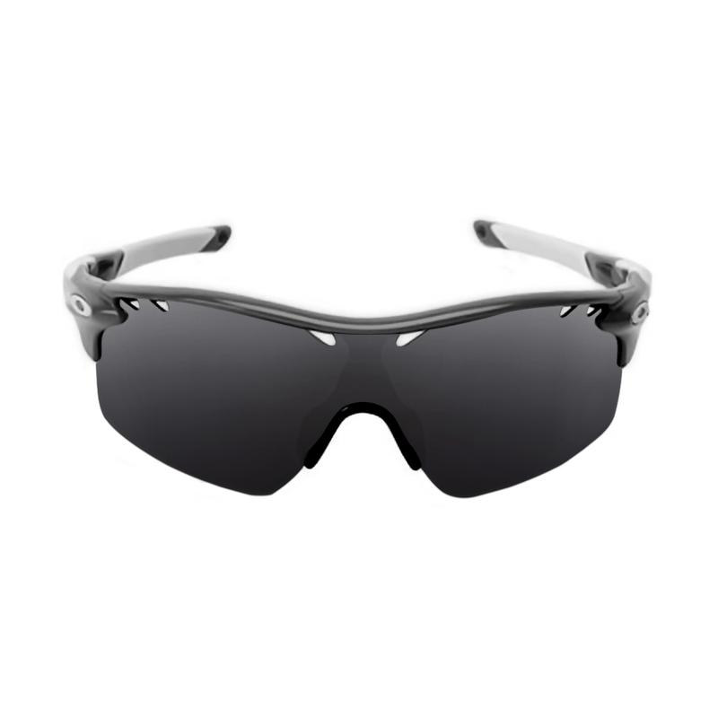 oakley-radarlock-lentes-xl-black-kingoflenses