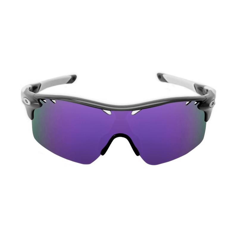 oakley-radarlock-lentes-xl-purple-kingoflenses