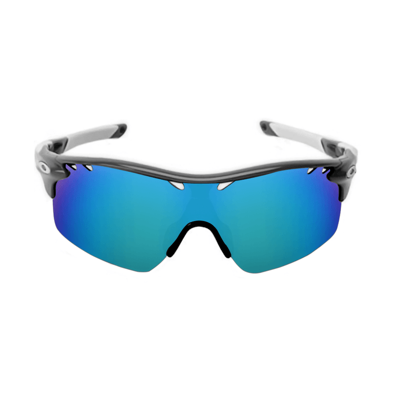 oakley-radarlock-lentes-xl-magic-blue-kingoflenses