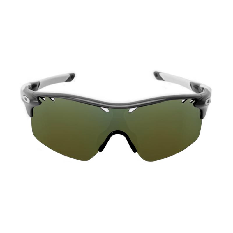 oakley-radarlock-lentes-xl-emerald-kingoflenses