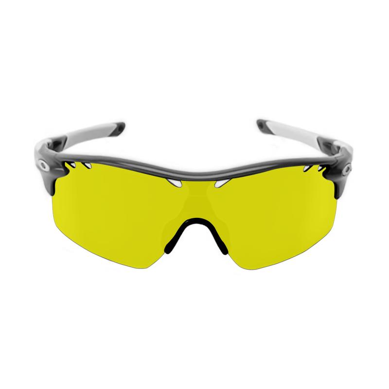 oakley-radarlock-lentes-xl-yellow-noturna-kingoflenses