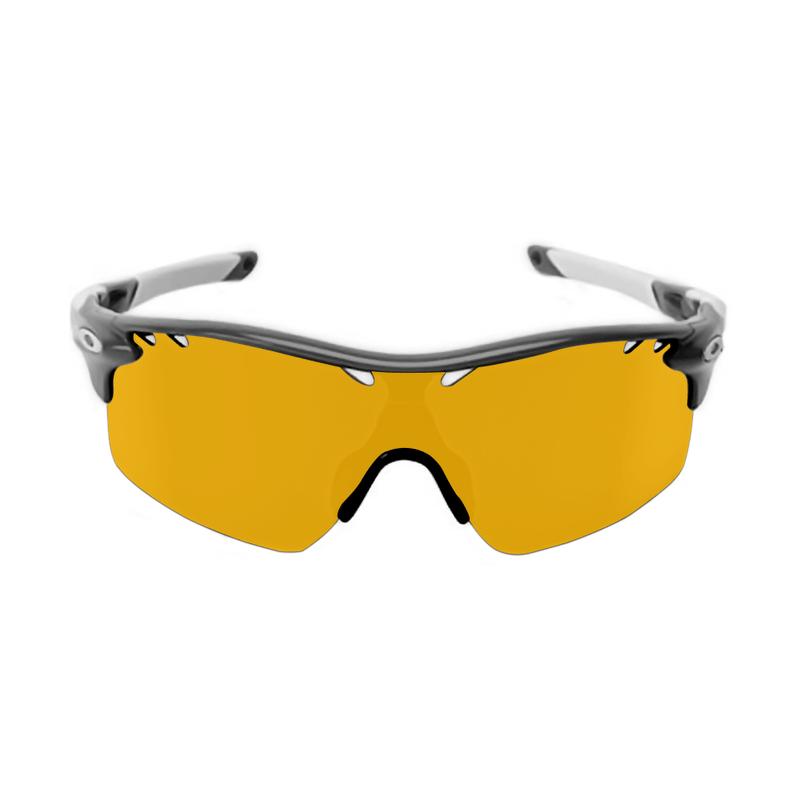 oakley-radarlock-lentes-xl-orange-noturna-kingoflenses