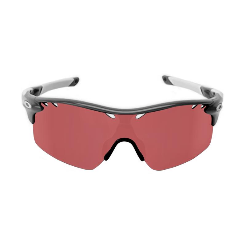 oakley-radarlock-lentes-xl-pink-ultra-kingoflenses