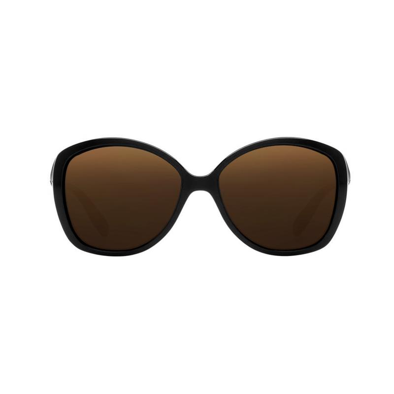 oakley-swet-spot-lente-brown-kingoflenses
