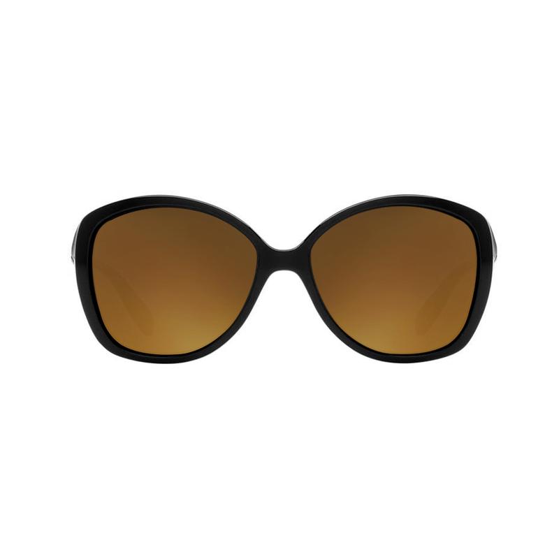 oakley-swet-spot-lente-gold-kingoflenses