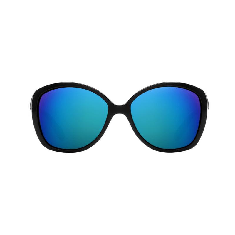 oakley-swet-spot-lente-magic-blue-kingoflenses