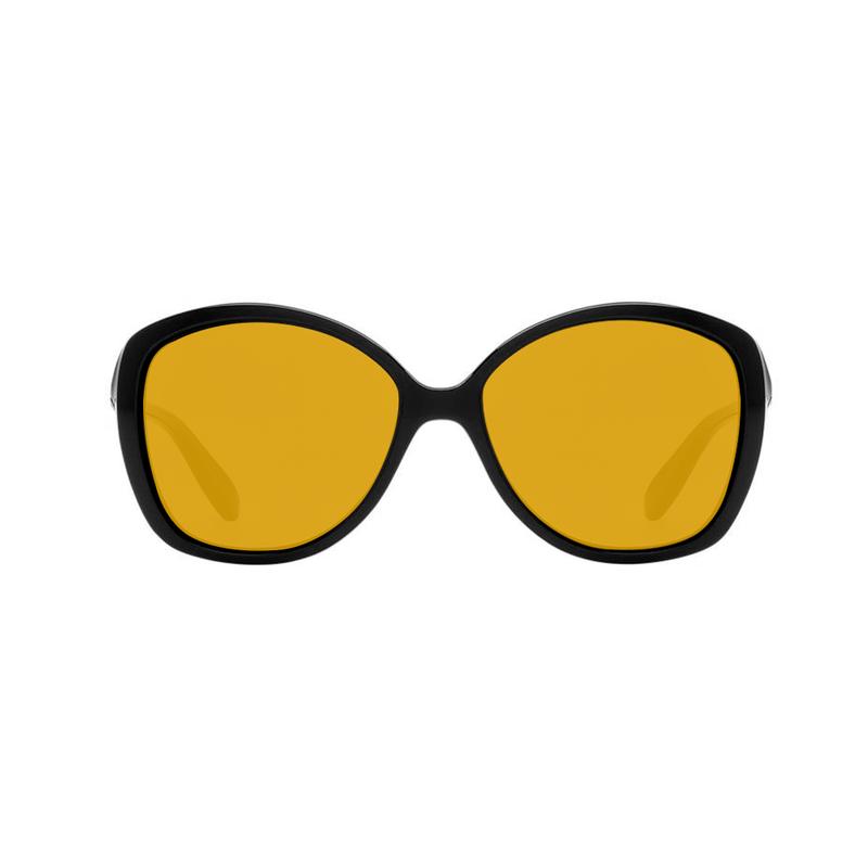 oakley-swet-spot-lente-orange-noturna-kingoflenses