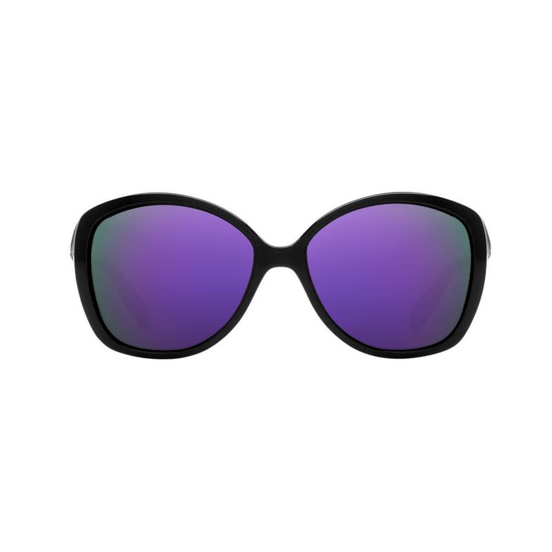 oakley-swet-spot-lente-purple-kingoflenses