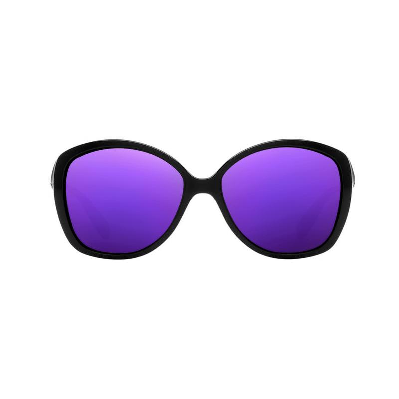 oakley-swet-spot-lente-violet-kingoflenses