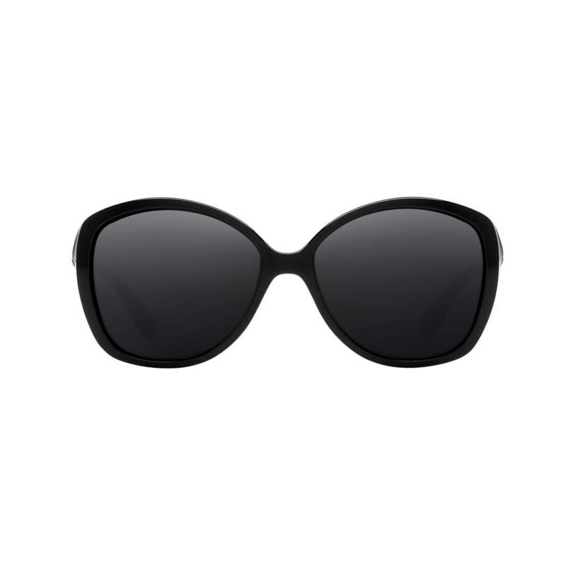 oakley-swet-spot-lente-black-kingoflenses