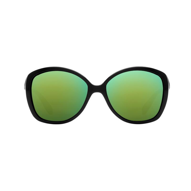 oakley-swet-spot-lente-green-lemon-kingoflenses