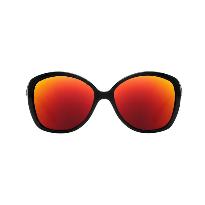 oakley-swet-spot-lente-mais-red-kingoflenses