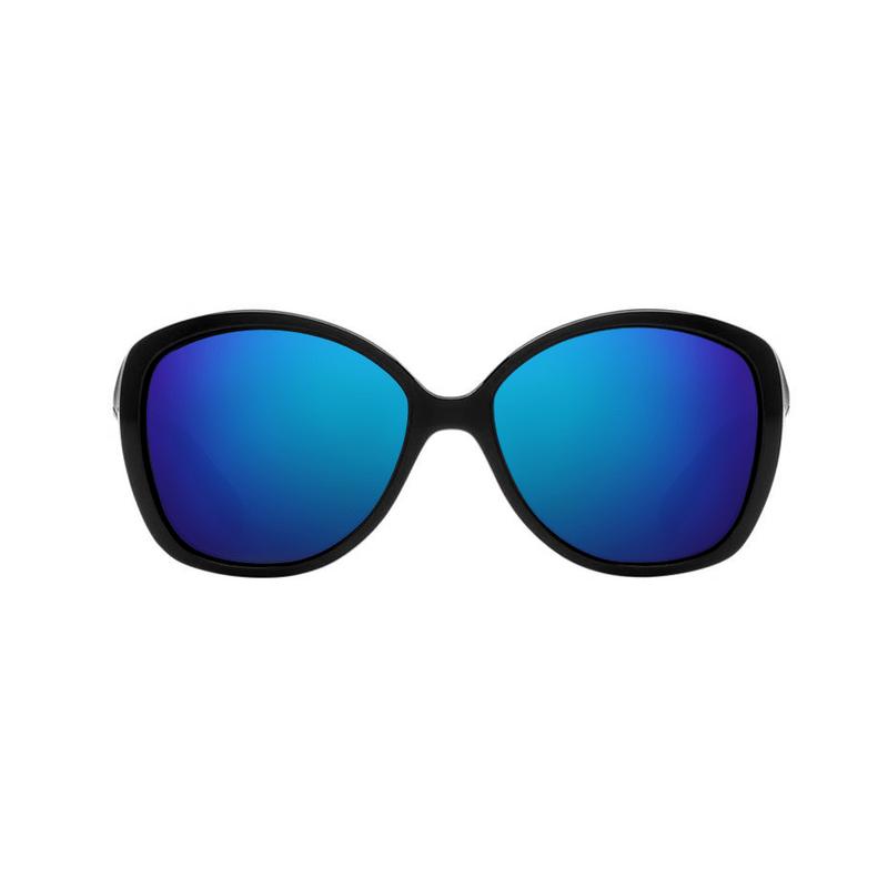 oakley-swet-spot-lente-neom-blue-kingoflenses