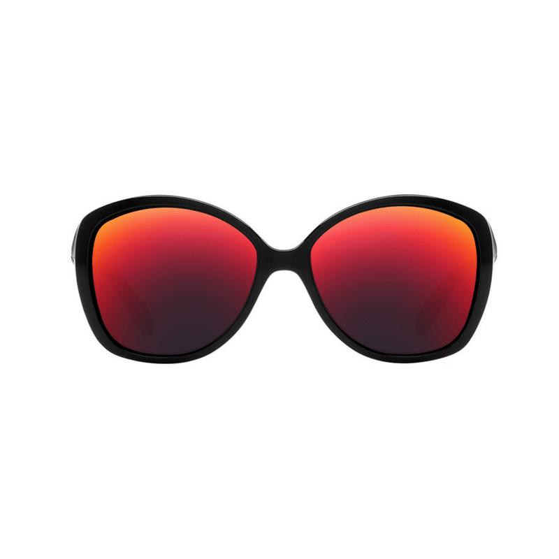 oakley-swet-spot-lente-dark-ruby-kingoflenses