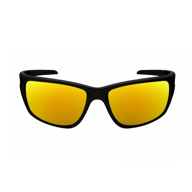 lentes-oakley-canteen-yellow-sun-king-of-lenses