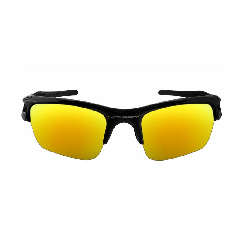 lentes-oakley-fast-jacket-xl-yellow-sun-king-of-lenses