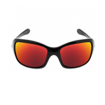 oakley-ravishing-lentes-mais-red-kingoflenses
