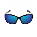 oakley-ravishing-lentes-neom-blue-kingoflenses