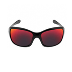 oakley-ravishing-lentes-dark-ruby-kingoflenses