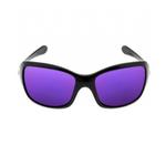 oakley-ravishing-lentes-violet-kingoflenses