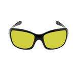 oakley-ravishing-lentes-yellow-noturna-kingoflenses