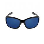 oakley-ravishing-lentes-dark-blue-kingoflenses