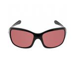 oakley-ravishing-lentes-pink-kingoflenses