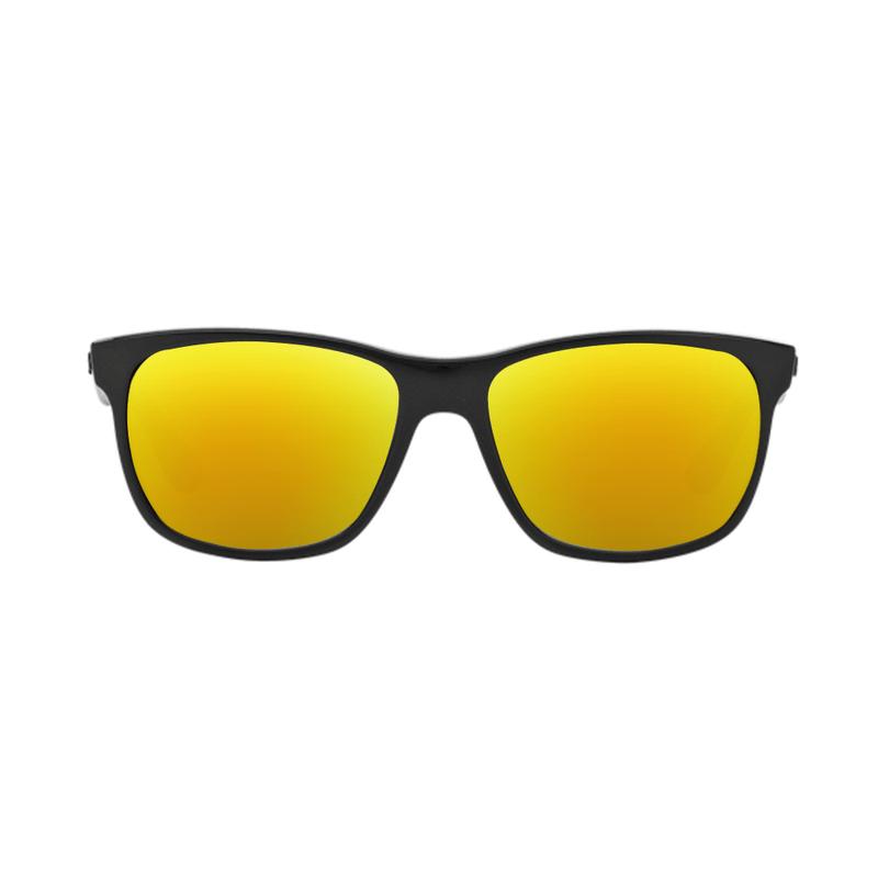 lentes-rayban-RB4181-yellow-sun-kingoflenses