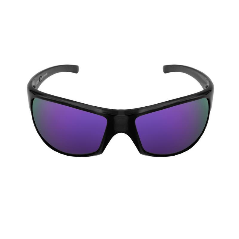 lentes-mormaii-acqua-purple-kingoflenses